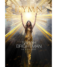 Sarah Brightman - Hymn: In Concert [DVD]