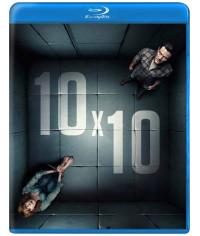 10 на 10 [Blu-ray]
