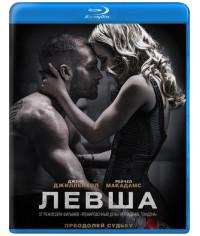 Левша [Blu-ray]