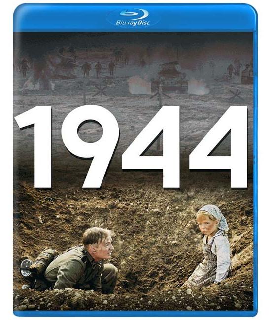 1944 [Blu-ray]