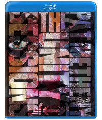 Pat Metheny - The Unity Sessions [Blu-ray]