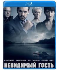 Невидимый гость [Blu-ray]