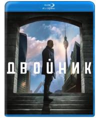 Контрмир (Двойник, По ту сторону) (1 сезон) [Blu-ray]