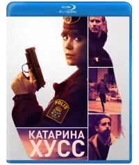 Катарина Хусс (1 сезон) [Blu-ray]