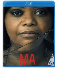 Ма [Blu-ray]