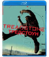 Тредстоун (1 сезон) [Blu-ray]