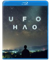 НЛО (1 сезон) [Blu-ray]