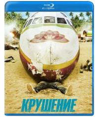 Крушение (1-3 сезон) [3 Blu-ray]