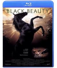 Черный красавец (Черный Красавчик) [Blu-Ray]