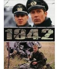 1942 [1 DVD]