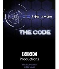 BBC Как это построить [1 DVD]