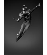 Dutch National Ballet: The Nutcracker & the Mouse King [Blu-Ray]