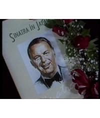 Frank Sinatra - In Japan [DVD]