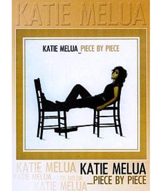 Katie Melua - Piece By Piece [DVD]
