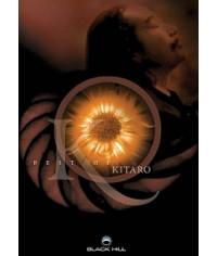 Kitaro - Best Of Kitaro [DVD]