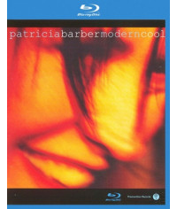 Patricia Barber - Modern Cool  [Blu-Ray Audio]