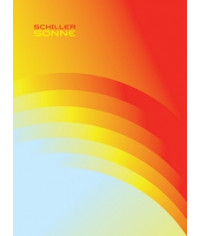 Schiller - Sonne (Limited Super Deluxe Edition) [2DVD]