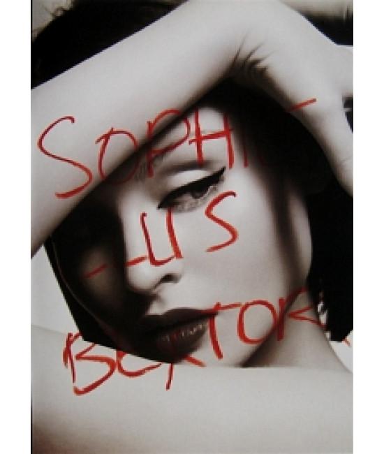 Sophie Ellis-Bextor - Watch My Lips [DVD]