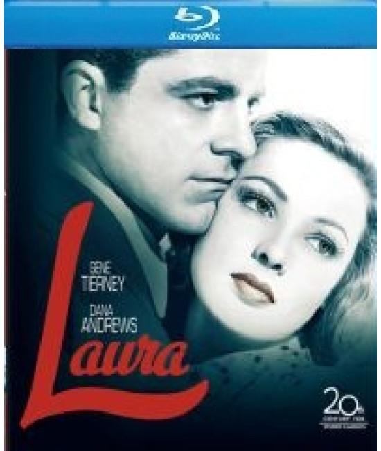 Лора [Blu-ray]