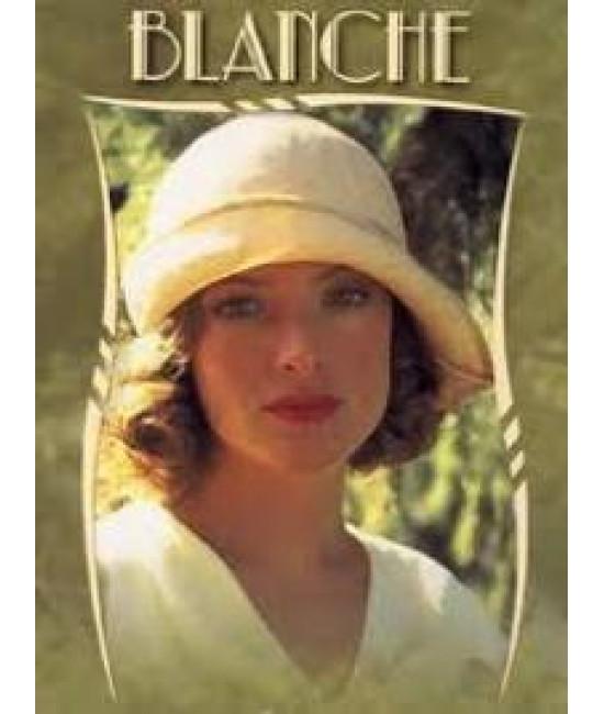 Бланш [1 DVD]