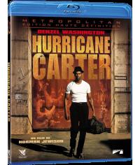 Ураган [Blu-ray]