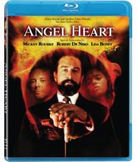Сердце Ангела [Blu-ray]