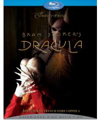 Дракула Брэма Стокера [Blu-Ray]