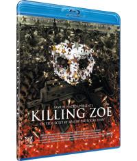 Убить Зои