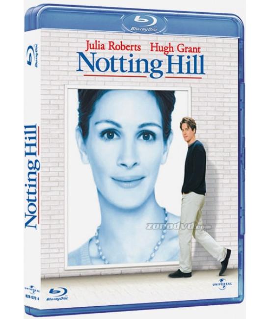 Ноттинг Хилл [Blu-ray]