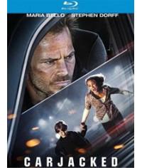 Захват (Угон) [Blu-Ray]