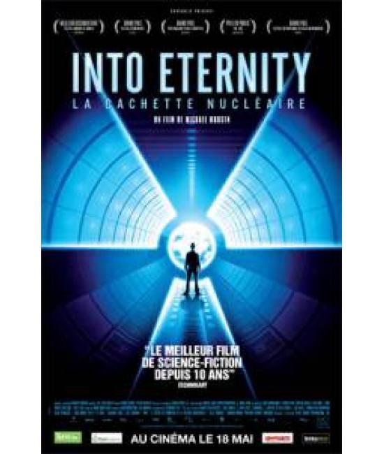 Навстречу вечности [Blu-ray]