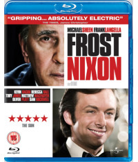Фрост против Никсона