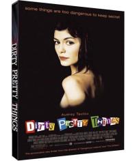 Грязные прелести [Blu-Ray]