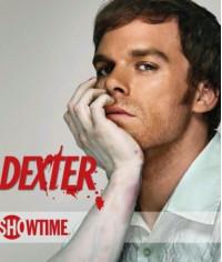 Декстер (1-7 сезоны) [7 DVD]