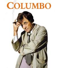 Коломбо (13 сезонов) [13 DVD]