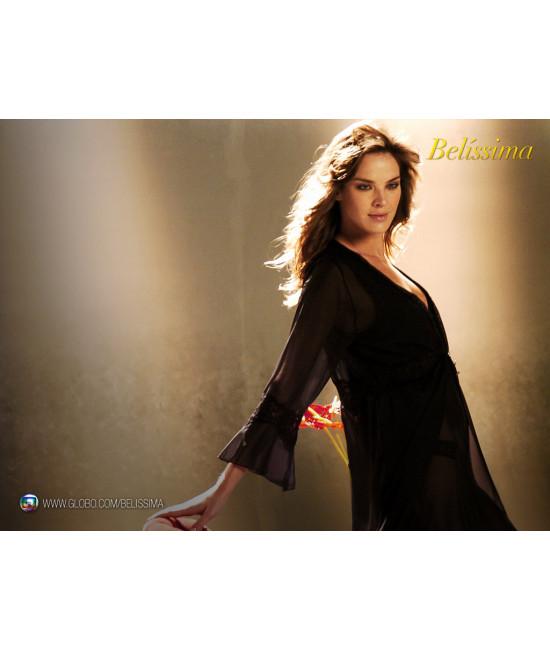 Белиссима [9 DVD]