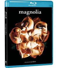 Магнолия [Blu-ray]