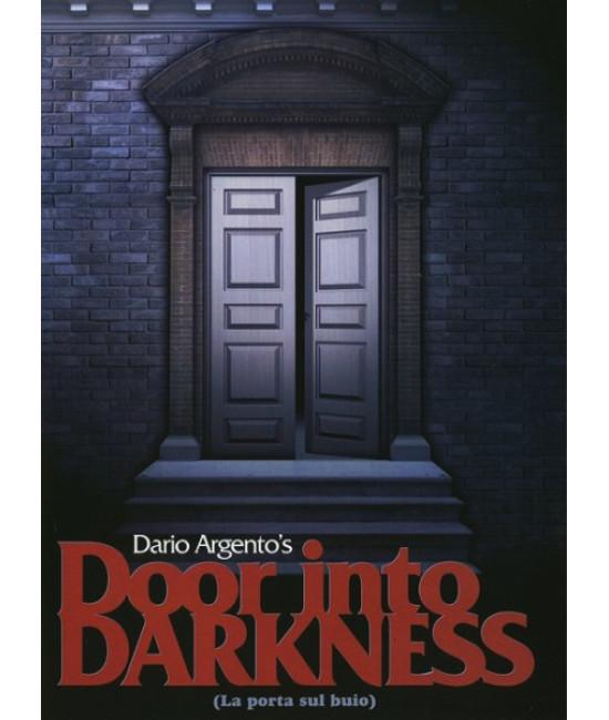 Дверь во тьму [1 DVD]