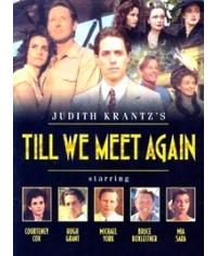 Когда мы встретимся вновь [1 DVD]