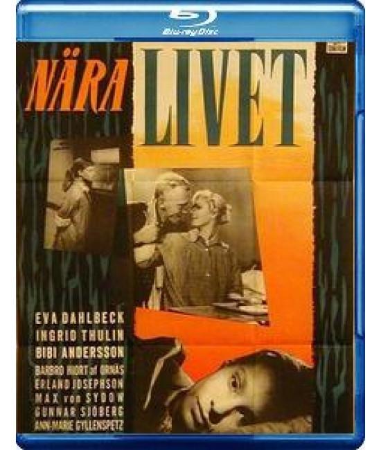 У истоков жизни [Blu-ray]