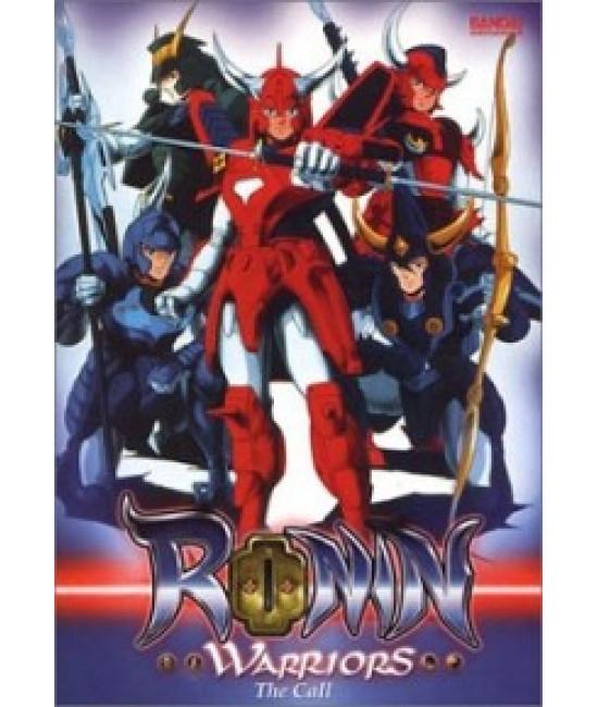 Чудотворные рыцари [2 DVD]