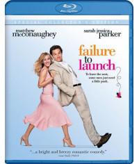 Любовь и прочие неприятности [ Blu-ray]