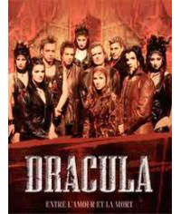 Дракула - Между любовью и смертью [DVD]
