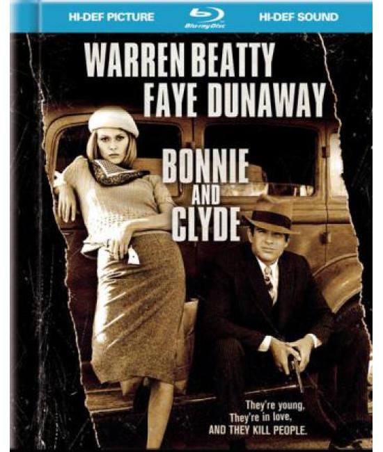 Черная серия [Blu-ray]