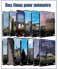 Достояние Франции [2 DVD]