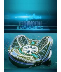 Технологии будущего [1 DVD]