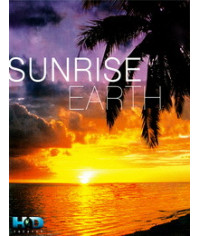Пробуждающаяся планета (Восходы) [4 DVD]