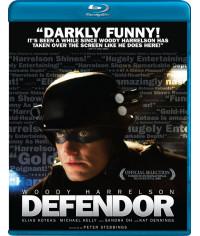 ЗащитнеГ [Blu-ray]