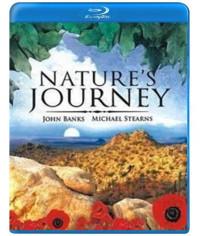 Путешествие на природе [Blu-ray]