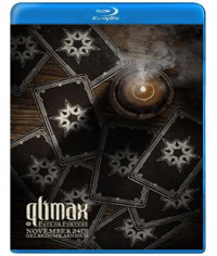 Qlimax: Fate or Fortune [Blu-ray]